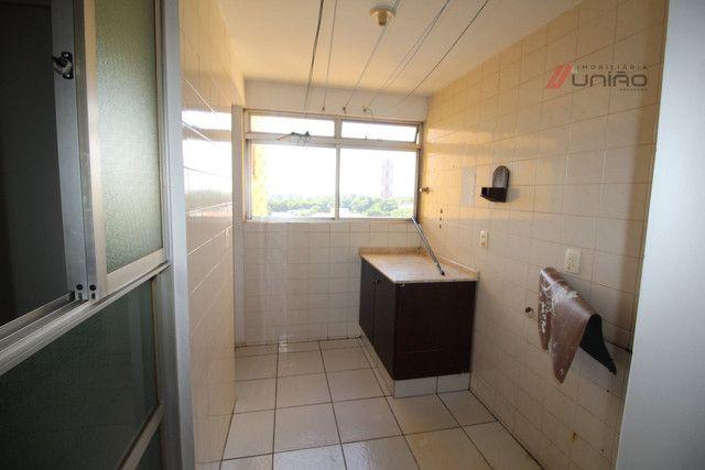 Apartamento em Zona I - Umuarama - Foto 15