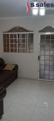 Oportunidade Casa em Samambaia Norte! - Foto 2