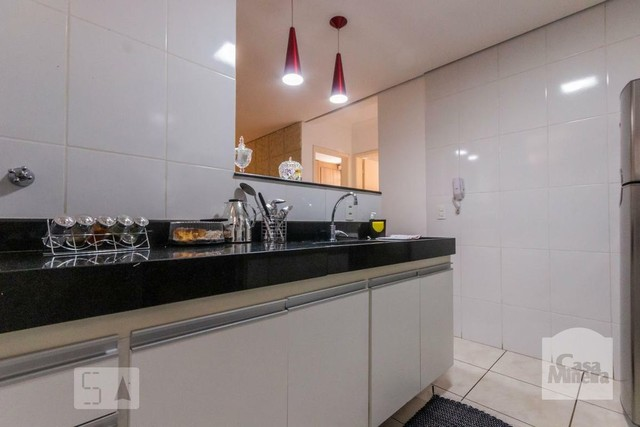Apartamento à venda com 2 dormitórios em São joão batista, Belo horizonte cod:328392 - Foto 9