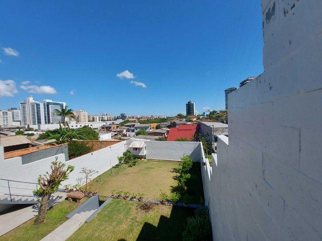 Casa à venda com 4 dormitórios em Vila jardim, Porto alegre cod:162221 - Foto 20