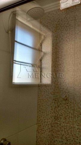 Apartamento à venda com 2 dormitórios em Jardim leopoldina, Porto alegre cod:1634 - Foto 9