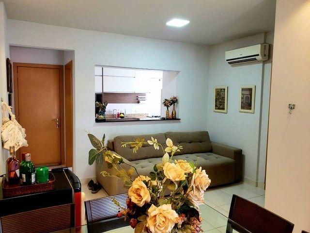 Apartamento para venda no Edidício Baía Blanca tem 85 metros quadrados em Pico do Amor - C - Foto 14