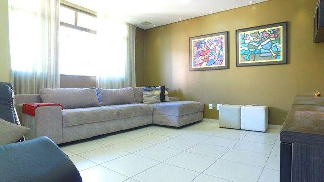 Apartamento Cobertura com 4 Suítes, 4 Vagas com 368 m² na Jatiúca em Maceió - Foto 5