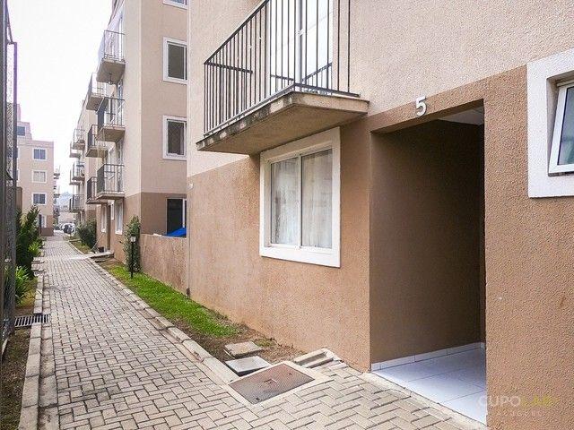 Apartamento para alugar com 2 dormitórios cod:CUP44 - Foto 10