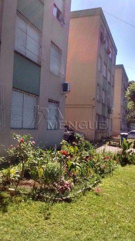 Apartamento à venda com 2 dormitórios em Jardim leopoldina, Porto alegre cod:1634 - Foto 15