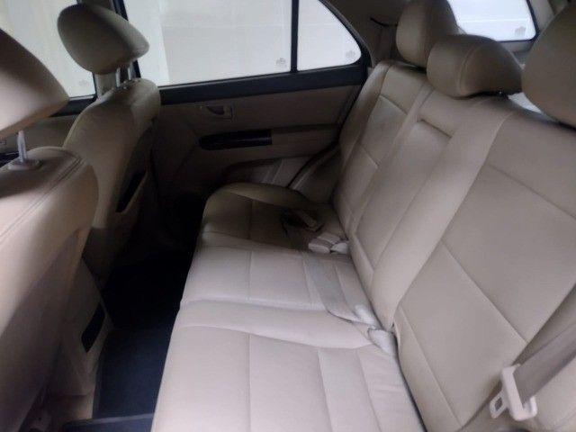 Kia Sorento EX 2.5 16V (aut) 2009 + Laudo Cautelar I 81 98222.7002 (CAIO) - Foto 10