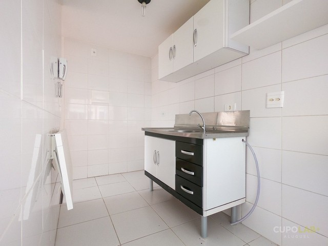 Apartamento para alugar com 2 dormitórios cod:CUP44 - Foto 19