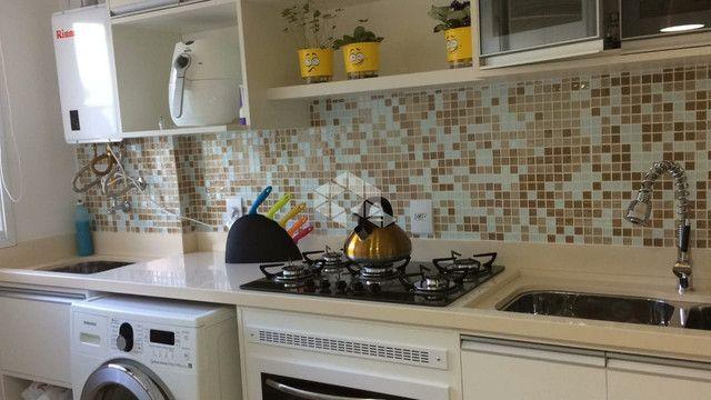 Apartamento à venda com 1 dormitórios em Farrapos, Porto alegre cod:9935497 - Foto 4