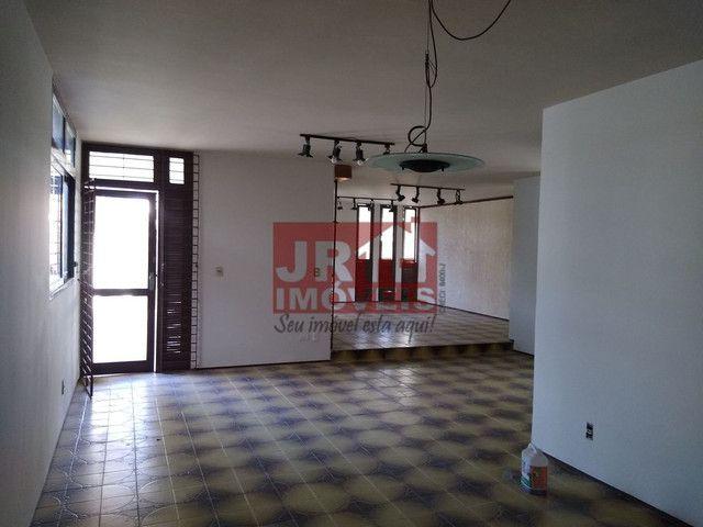 Casa à venda no bairro Candeias - Jaboatão dos Guararapes/PE - Foto 10