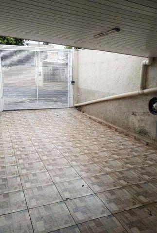 Casa Padrão para alugar em São José do Rio Preto/SP - Foto 9
