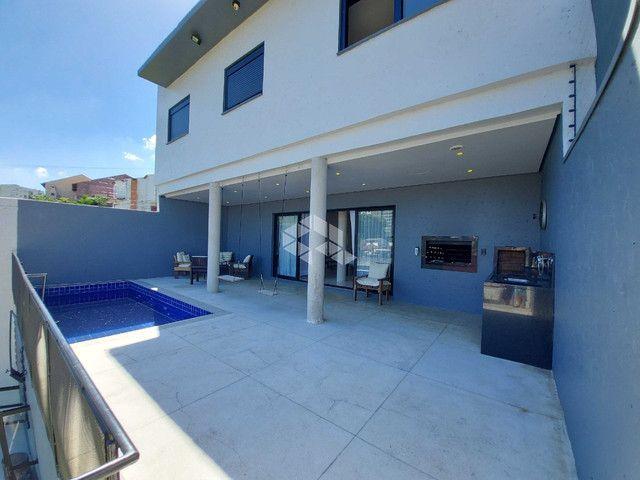 Casa à venda com 4 dormitórios em Vila jardim, Porto alegre cod:9935583 - Foto 18