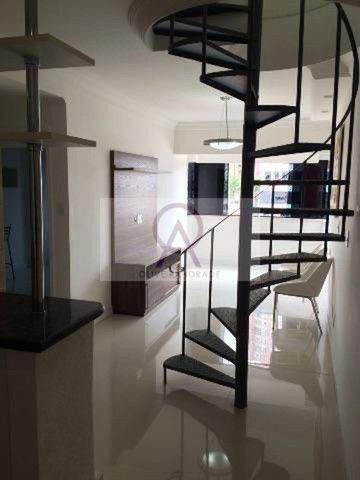Apartamento para alugar no bairro Pituba - Salvador/BA - Foto 4