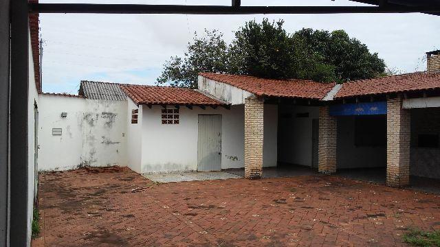 Comercial ou Residencial - Jardim das Acácias - Foto 2