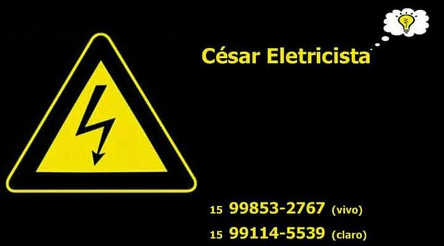 Eletricista 24hrs whatts 15 998012793