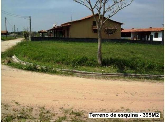 Condomínio Solar do Campo-Terrenos de 360 a 450 M2-Iguaba - Foto 3