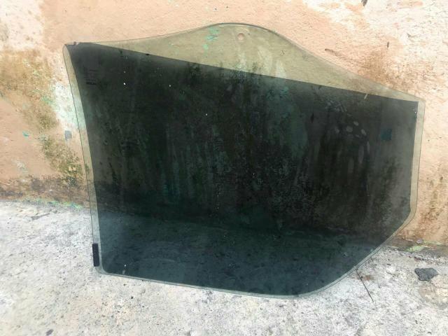 Vidro porta palio