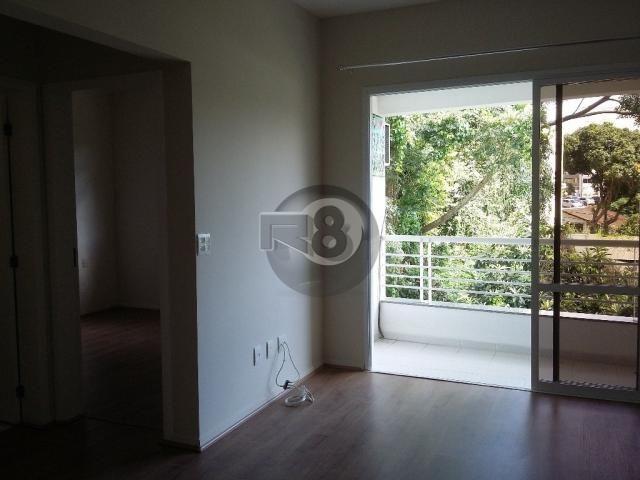 Ótimo apartamento, pronto para morar!