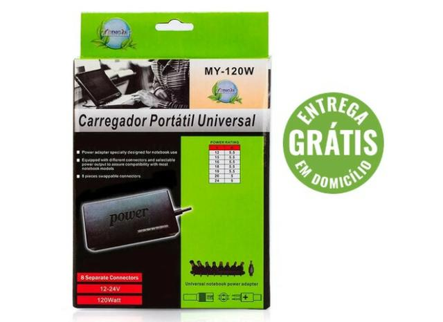 Bateria Carregador Para Controle Xbox 360 20.000mah - entrega grátis