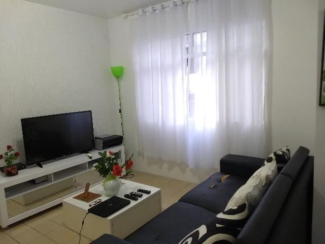 Apartamento no Espinheiro tres quartos
