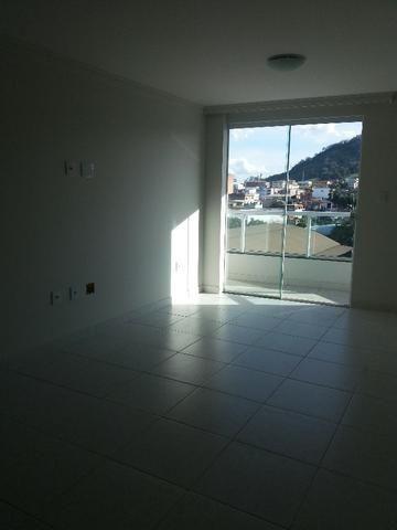 Apartamentos de 2 quartos na Vila Capixaba 80 m² - Encima da Mecânica Klein