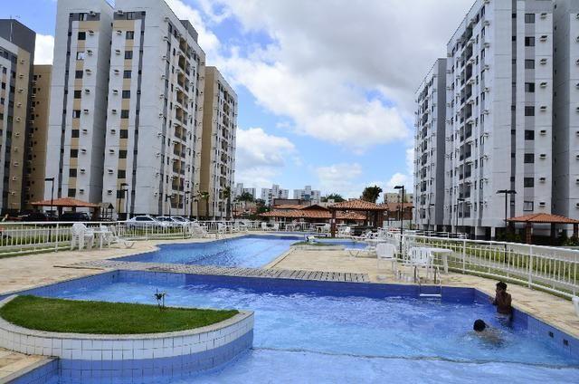 Grand Park, 3 quartos, 76 m², Parque das Àrvores, Calhau, Ultimas unidades