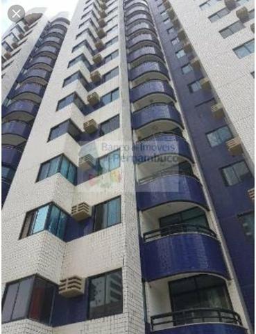 Ótimo Apartamento na Rua Ondina Pina
