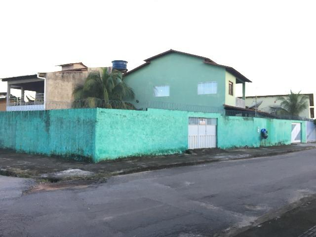 Casa Vila da Amizade