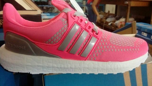 Tênis Adidas Atacado
