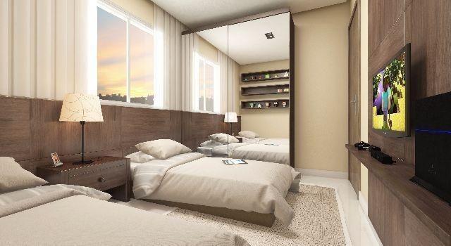 Apartamento no Turu - 2 quartos - Desconto de até 31 mil