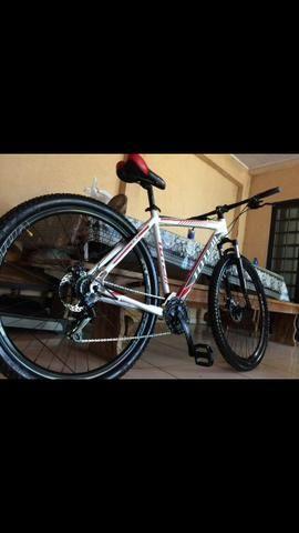 Bike Totem 29ER