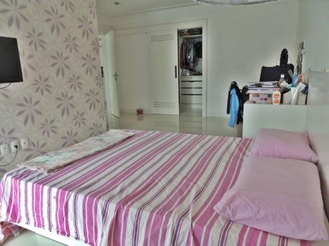 Casa à venda com 5 dormitórios em Alphaville ii, Salvador cod:27-IM330076 - Foto 10