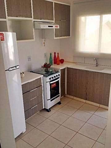 Casa de 2 quartos no Setor São Francisco - Foto 6