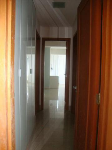 Lotus Vende Excelente Apartamento, Ed. Portofino, na Av. Gentil Bitencourt - Foto 8