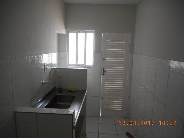 Casa com dois pavimentos na rua santa luzia bairro sao jose - Foto 8