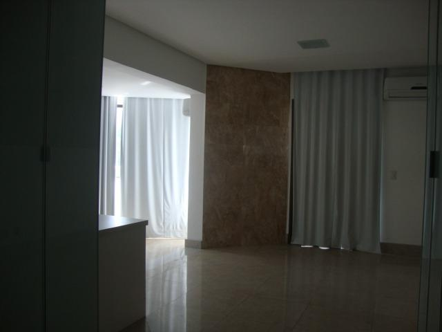 Lotus Vende Excelente Apartamento, Ed. Portofino, na Av. Gentil Bitencourt - Foto 13