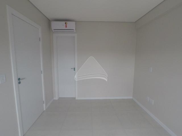 Apartamento para alugar com 1 dormitórios em Vila rodrigues, Passo fundo cod:9577 - Foto 9