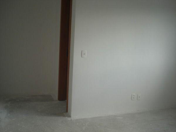 Apartamento à venda com 2 dormitórios em Santa maria goretti, Porto alegre cod:CT2021 - Foto 13