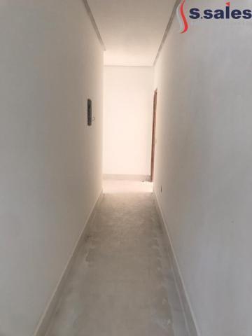 Casa de condomínio à venda com 3 dormitórios cod:CA00533 - Foto 4