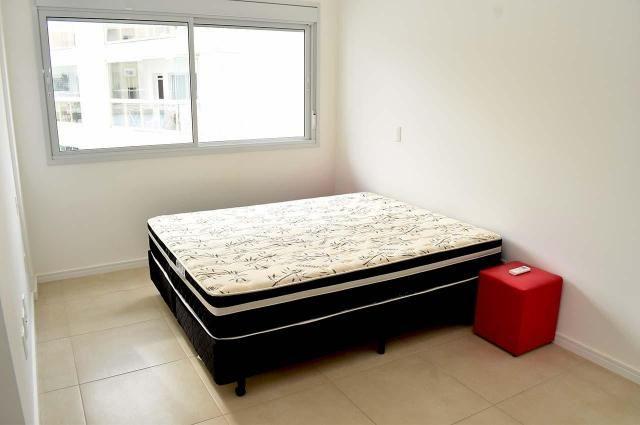 Apartamento para alugar com 2 dormitórios em Campeche, Florianópolis cod:74049 - Foto 17