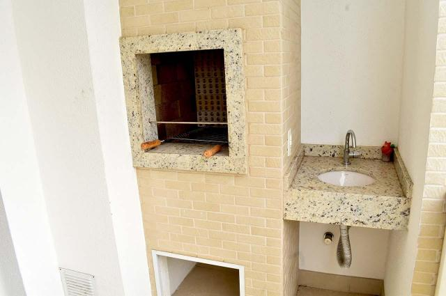Apartamento para alugar com 2 dormitórios em Campeche, Florianópolis cod:74049 - Foto 14