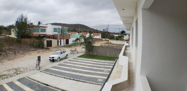 + Apartamento de Luxo em Gravatá com 115m² a 142m² - Agende Agora - Foto 8
