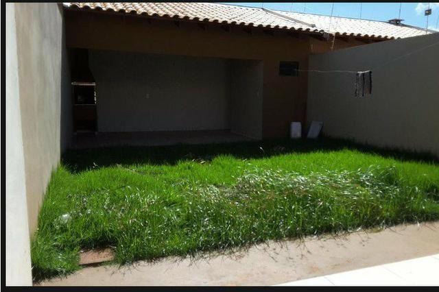 Casa a venda em Campo Grande - Foto 3
