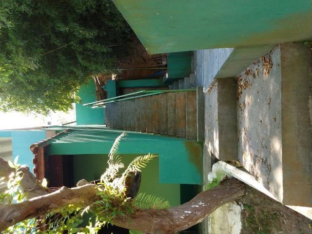 Casa na beira do Rio Paraíba do Sul - Foto 12