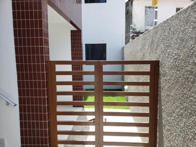 Apartamento de dois quartos, fino acabamento em Casa Caiada - Foto 8