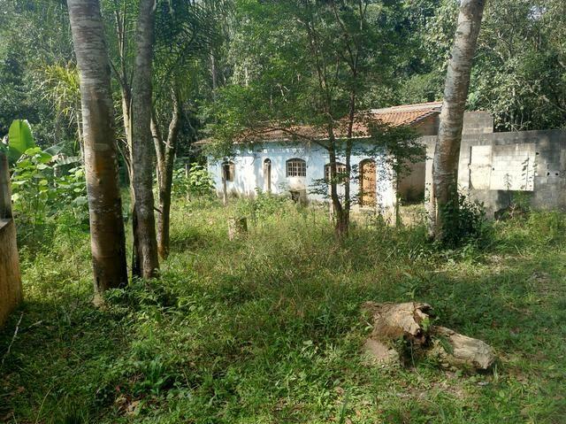 Chácara em Suzano - Foto 3