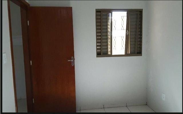 Casa a venda em Campo Grande - Foto 7