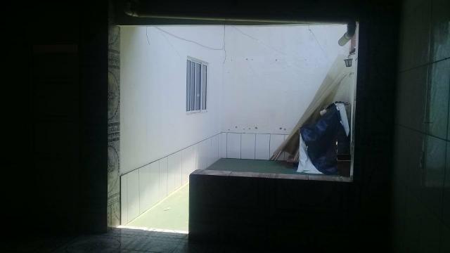 Excelente Casa 4 quartos Valparaíso - Foto 3