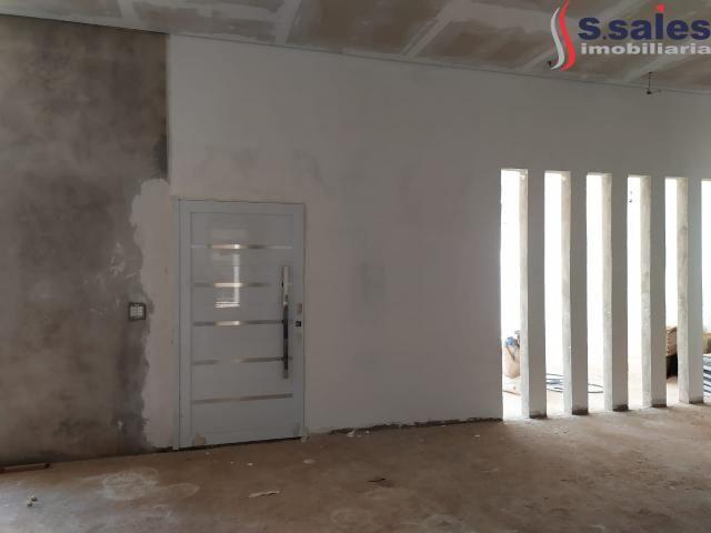 Casa de condomínio à venda com 3 dormitórios cod:CA00233 - Foto 4