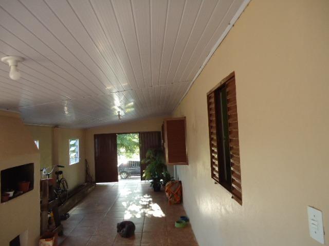 (CA2386) Casa na Pippi, Santo Ângelo, RS - Foto 6