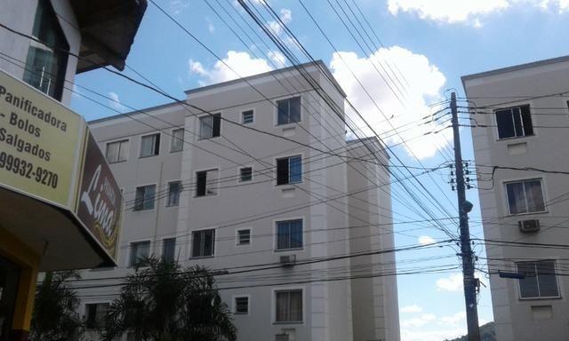 Apartamento sol da manhã. - Foto 7